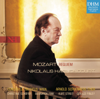 Mozart: Requiem, K. 626 - Nikolaus Harnoncourt, Arnold Schoenberg Chor & Concentus Musicus Wien