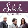 Hosanna (Single), Selah