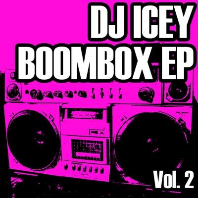 Boombox muzik music, songs, videos, mp3 downloads and biography.