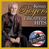 Kenny Rogers Greatest Hits of Country, Kenny Rogers