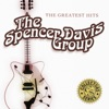 The Spencer Davis Group The Greatest Hits Re Recorded Version