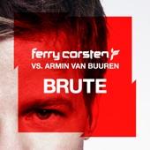 Brute - Single