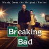 Breaking Bad - Official Soundtrack