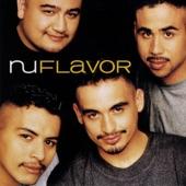 Nu Flavor - Heaven