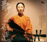Nostalgia in Moonlight - Wang Xin-Xin & 陳華智 - Wang Xin-Xin & 陳華智