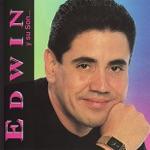 Edwin Bonilla - Carmen La Ronca