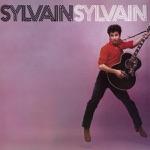 Sylvain Sylvain - Without You