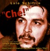 Che Music From and Inspired by the Motion Picture