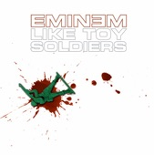 Like Toy Soldiers - Single