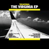 The Virginia EP, The National