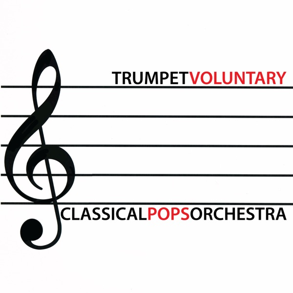 classical vs pop music Which one do you prefer and why what's your opinion on classical music composers (like bach, beethoven, mozart, edvard grieg, giuseppe verdi and so on) what&#39s your opinion on today&#39s artists.
