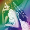 Spectrum (Say My Name) [Remixes] - EP, Florence + The Machine