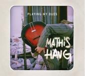 Mathis Haug - Driftin