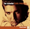 The Essential Elvis Presley 3.0, Elvis Presley