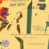 Love Bytes - Bas Tumhare Liye (Original Motion Picture Soundtrack) - Single