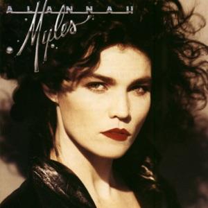 Alannah Myles - Black Velvet - Line Dance Music