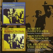 Robert Nighthawk - I'm Getting Tired