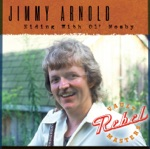 "Jimmy Arnold - Doing My ""Thang"""