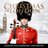 Christmas In London - London Philharmonic Orchestra