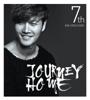 Journey Home - Kim Jong Kook