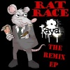 Rat Race Remix EP