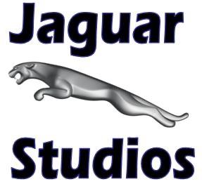 Jaguar Studios
