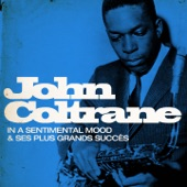 John Coltrane - Giant Steps (feat. Tommy Flanagan, Paul Chambers, Art Taylor)