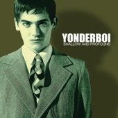 Yonderboi - Riders On the Storm