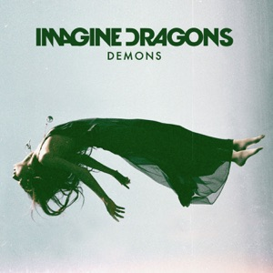 Demons (Remixes) - Single Mp3 Download