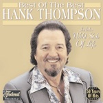 Hank Thompson - A Six Pack to Go (Re-Recorded)