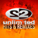 EUROPESE OMROEP | Unlimited Hits & Remixes - 2 Unlimited
