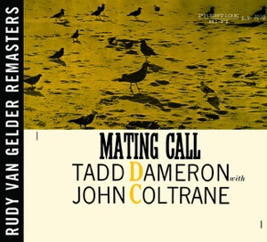 Mating Call (Remastered) Mp3 Download