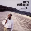 Next Exit, Grover Washington, Jr.
