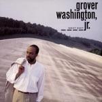 Grover Washington, Jr. - Take Five (Take Another Five)