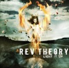 Rev Theory - Wanted Man