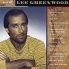 The Best of Lee Greenwood (Re-Recorded Versions)