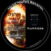 Hell House EP - Single, Dink