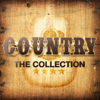 Country - The Collection - Various Artists