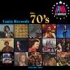 Fania Records - The 70's, Vol. Two