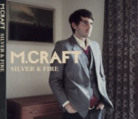 Silver & Fire