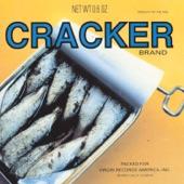Cracker - This Is Cracker Soul