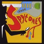 SpyTones! - Surfing Salzburg