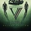 Wisin & Yandel & Sean Kingston