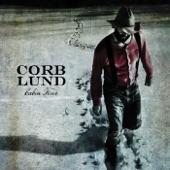 Corb Lund - Bible On The Dash