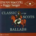 Ewan MacColl - Aikendrum