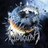 Orbital Elements - Obscura Cover Art