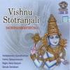 Vishnu Stotranjali