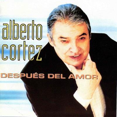 Despues del Amor - Alberto Cortez