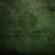 Breath of the Forest - Adrian von Ziegler