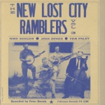 "The New Lost City Ramblers - The Man Who Wrote ""Home Sweet Home"" Never Was a Married Man"